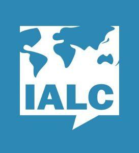 logo-ialc-white-on-blue-NO-strap-RGB-small