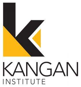 Kangan