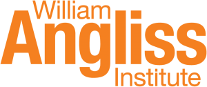 william-angliss-logo_798