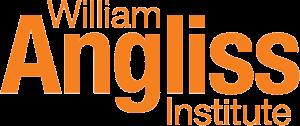 william-angliss-logo_798